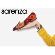Cadeaubon De Sarenza cadeaubon by Sarenza X