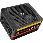 Toughpower DPS G 1200W Platinum