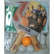 Joola set tenis de masa royal spirit