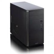 Boîtier Fractal Design Core 1100 - mT/Sans Alim/mATX/USB3.0