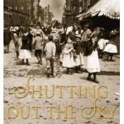 Shutting Out the Sky by Deborah Hopkinson