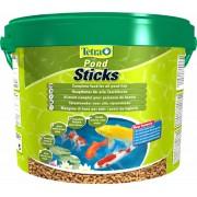 Hrana koi, Pond Sticks 10L, Tetra