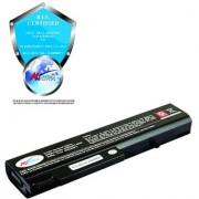 Mora HP Compaq Business CB69 ( B.I.S Certified) Laptop Battery 1 Year Warrenty