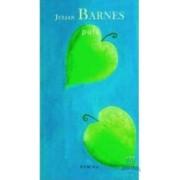 Puls - Julian Barnes