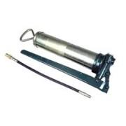 Pompa gresat 50022