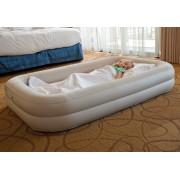 Dečiji krevet za putovanja - Intex