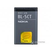 Acumulator Nokia BL-5CT 1050 mAh Li-ION
