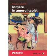 Francesco Casaretti - Initiere in amorul taoist