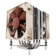 Noctua NH-U9DX i4 Processore Refrigeratore