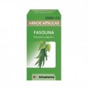 Arkocápsulas fasolina 100 capsulas