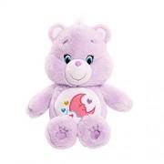 Just Play Care Bear Medium Plush - Sweet Dream Bear