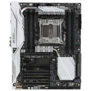 Placa de baza ASUS X99-DELUXE II, Intel X99, LGA 2011-v3