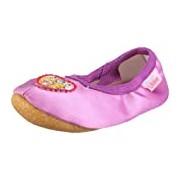 Prinzessin Lillifee Girls' 140009 Gym shoes