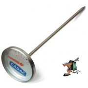CADAC Meat thermometer