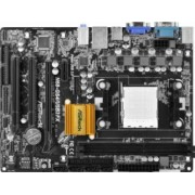Placa de baza AsRock N68-GS4 USB3 FX Socket AM3+