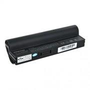 Whitenergy bat. pre Asus EEE PC 901 7.4V Li-Ion 4400mAh, čierna