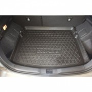 Tava portbagaj auto Premium dedicata Toyota Auris II (E180) / Auris II Hybrid