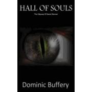 Hall of Souls