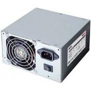 Sursa RPC PWPS-400WX7-AU01A, 400W
