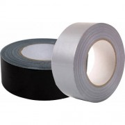 Gaffer Tape Standard 50mm x 50m
