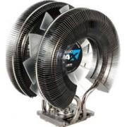 Cooler procesor Zalman CNPS9900-MAX Albastru