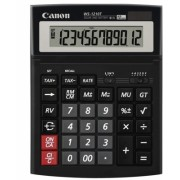 Calculator de birou 12 cifre WS1210T Canon