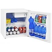 Minibar 46L Fairline MF46W
