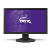 BenQ DL2020 19.5-Inch Monitor (Black)