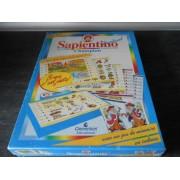 Sapientino Champion Parlant - Le Petit Savant - Clementoni