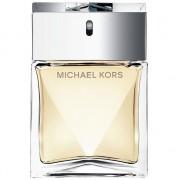 Michael Kors Michael парфюм за жени 100 мл - EDP