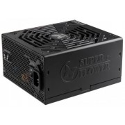Sursa Super Flower Leadex II, 1000W, 80 Plus GOLD, Full Modulara (Neagra)