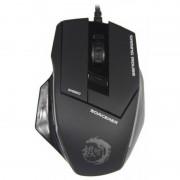 Mouse gaming Somic Jizz Sorcerer G1980 Black