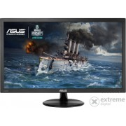 "Monitor ASUS VP278H 27"" LED"