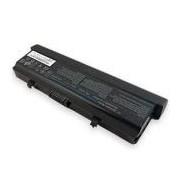 batterie ordinateur portable dell GW240