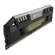 Corsair 8GB DDR3-1600MHz Vengeance Pro (CMY8GX3M2A1600C9)