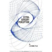 Extrasensory Perception by Joseph Banks Rhine