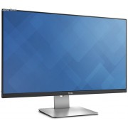 "Dell S2715H 27"" Full HD Multimedia Monitor"