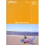 Sport and Leisure by Office for National Statistics
