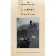 Dracula (Barnes & Noble Classics Series) by Bram Stoker