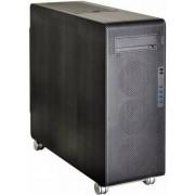 Lian-Li PC-V1000LB Big-Tower USB 3.0 - schwarz