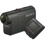 Sony Экшн-камера Sony HDR-AS50R E35 Live-View Remote KITSony