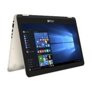 ASUS Zenbook Flip UX360CA-C4203T