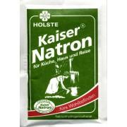 Holste Kaiser-Natron klein 50 g