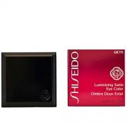 Shiseido Luminizing Satin Eye Color Number GR711, Serpent 2 ml