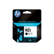 CC653AE Tintapatron OfficeJet J4580, 4660, 4680 nyomtatókhoz, HP 901 fekete, 200 oldal