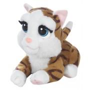 Giochi Preziosi 70302811 - Emotion Pets Little Cuddles: gattino Cherry interattivo