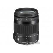 Obiectiv Sigma Nikon 18-200/3.5-6.3 (C) DC OS HSM Macro