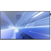 "Monitor LED Samsung 48"" DB48D, Full HD, VGA, DVI, HDMI, 8ms, Boxe (Negru)"