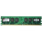 Memorie Kingston 2GB DDR2 667Mhz CL5