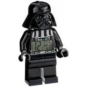 LEGO Star Wars Darth Vader Orologio